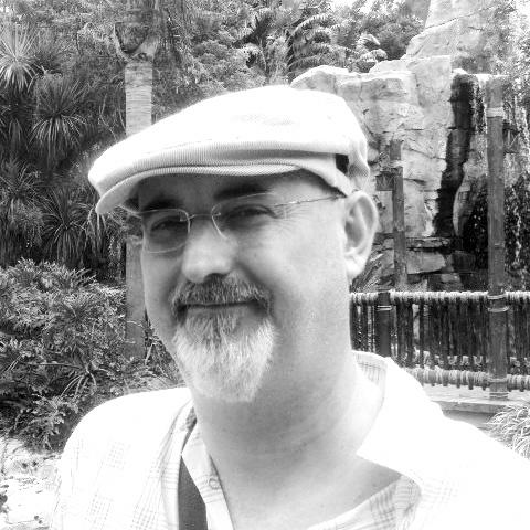 "<a href=""https://www.editorialdiablocomics.com/project_category/garrido-musica-de-barrio/"">Garrido. Música de barrio</a> | <a href=""https://www.editorialdiablocomics.com/project_category/libro/"">Libro</a>"